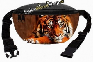 Ľadvinka ANIMAL COLLECTION - Tiger
