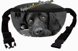 Ľadvinka DOGS COLLECTION - Sad Dog Eyes