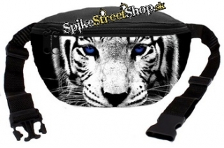 Ľadvinka ANIMAL COLLECTION - Tiger Face