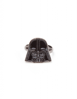 STAR WARS - Darth Vader Ring - prsteň