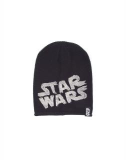 055c873cb STAR WARS - Painted Logo Beanie - zimná čiapka
