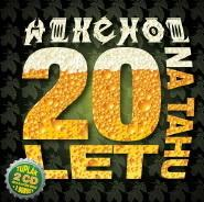 ALKEHOL - 20 let na tahu (2 cd)