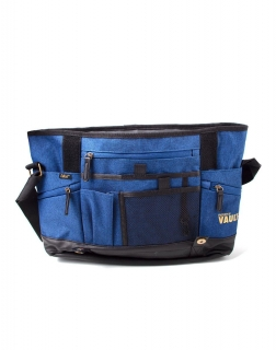FALLOUT - Fallout Messenger Bag - taška na rameno 683930570cb