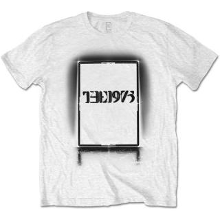 6d229e1b7d1c 1975 - Black Tour - biele pánske tričko