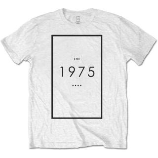 e392960d0671 1975 - Original Logo - biele pánske tričko