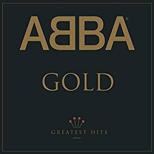 ABBA - Gold Greatest Hits (2LP)