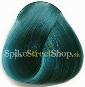 Farba na vlasy DIRECTIONS - TURQUOISE