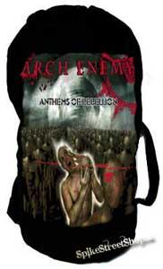 ARCH ENEMY - Anthems Of Rebellion - vak