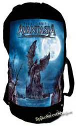 AVANTASIA - Angel Of Babylon - vak