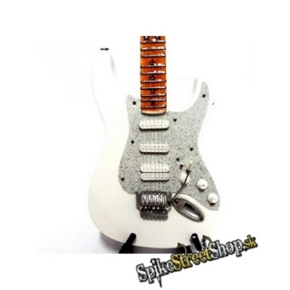 Gitara BON JOVI - RICHIE SAMBORA - Mini Guitar USA
