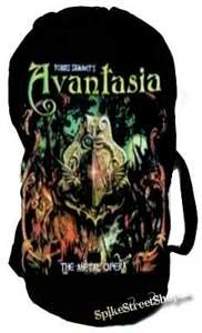 AVANTASIA - The Metal Opera - vak