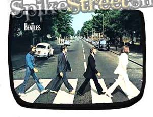 BEATLES - Abbey Road - taška na rameno